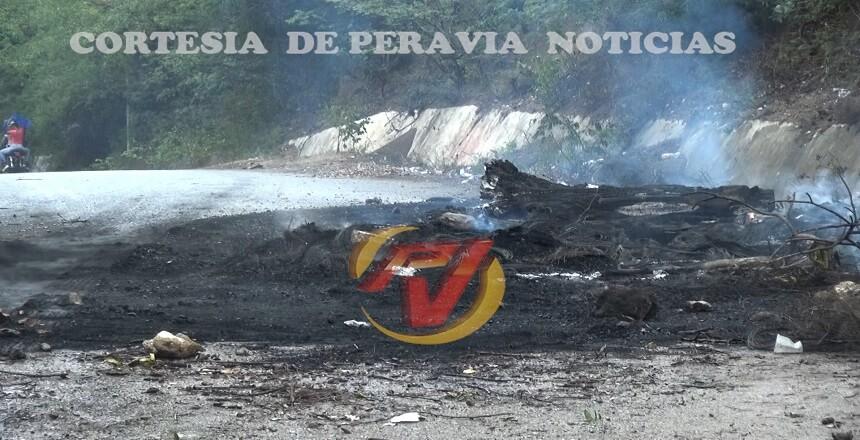 https://peraviavision.tv/wp-content/uploads/2019/07/NOTICIA.00_04_36_23.Imagen-fija004.jpg