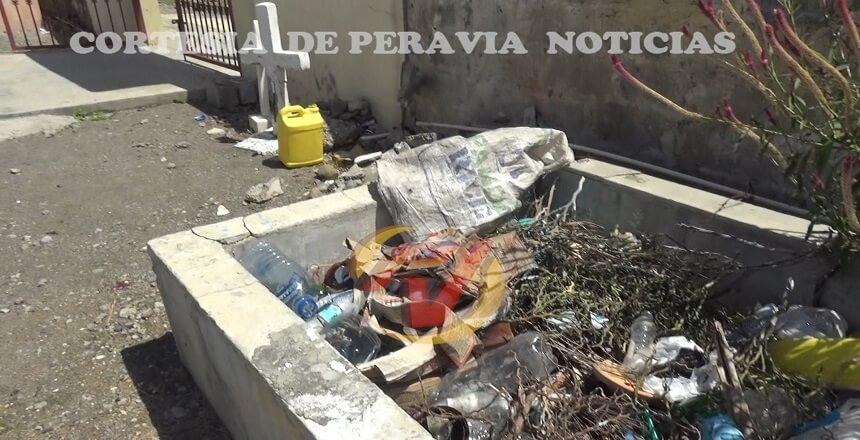 https://peraviavision.tv/wp-content/uploads/2019/08/NOTICIA.00_03_42_13.Imagen-fija009.jpg