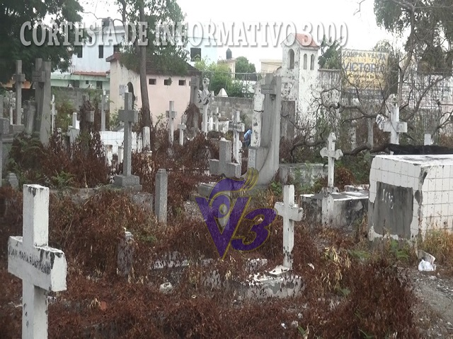 https://peraviavision.tv/wp-content/uploads/2019/09/CEMENTERIO.jpg