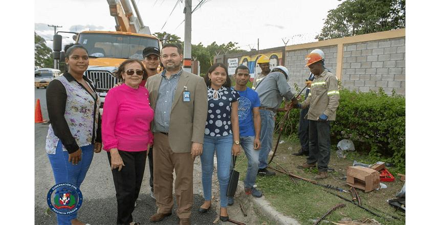 https://peraviavision.tv/wp-content/uploads/2019/09/POLITECNICO.png