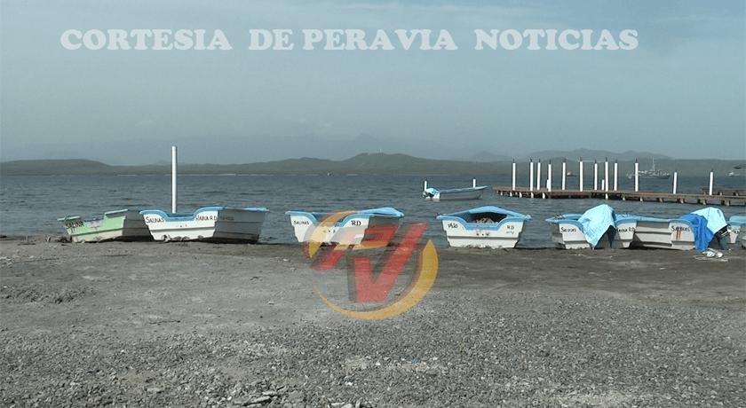 https://peraviavision.tv/wp-content/uploads/2019/12/SALINAS.png