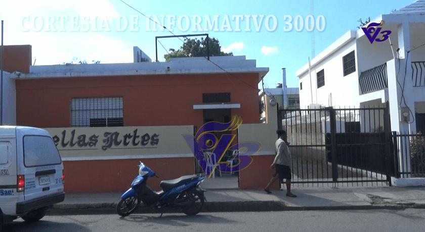 https://peraviavision.tv/wp-content/uploads/2020/02/ESCUELA-DE-BELLAS-ARTES.png