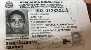 https://peraviavision.tv/wp-content/uploads/2020/02/POLIC%C3%8DAS-MUNICIPALES-300x164.png