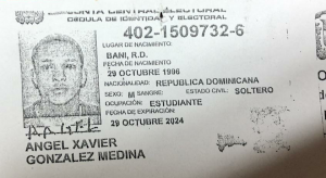 https://peraviavision.tv/wp-content/uploads/2020/02/POLIC%C3%8DAS-MUNICIPALES-I-300x164.png