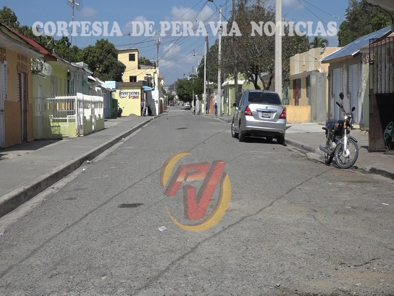 https://peraviavision.tv/wp-content/uploads/2021/04/EN-EL-SECTOR-PUEBLO-NUEVO-2.jpg