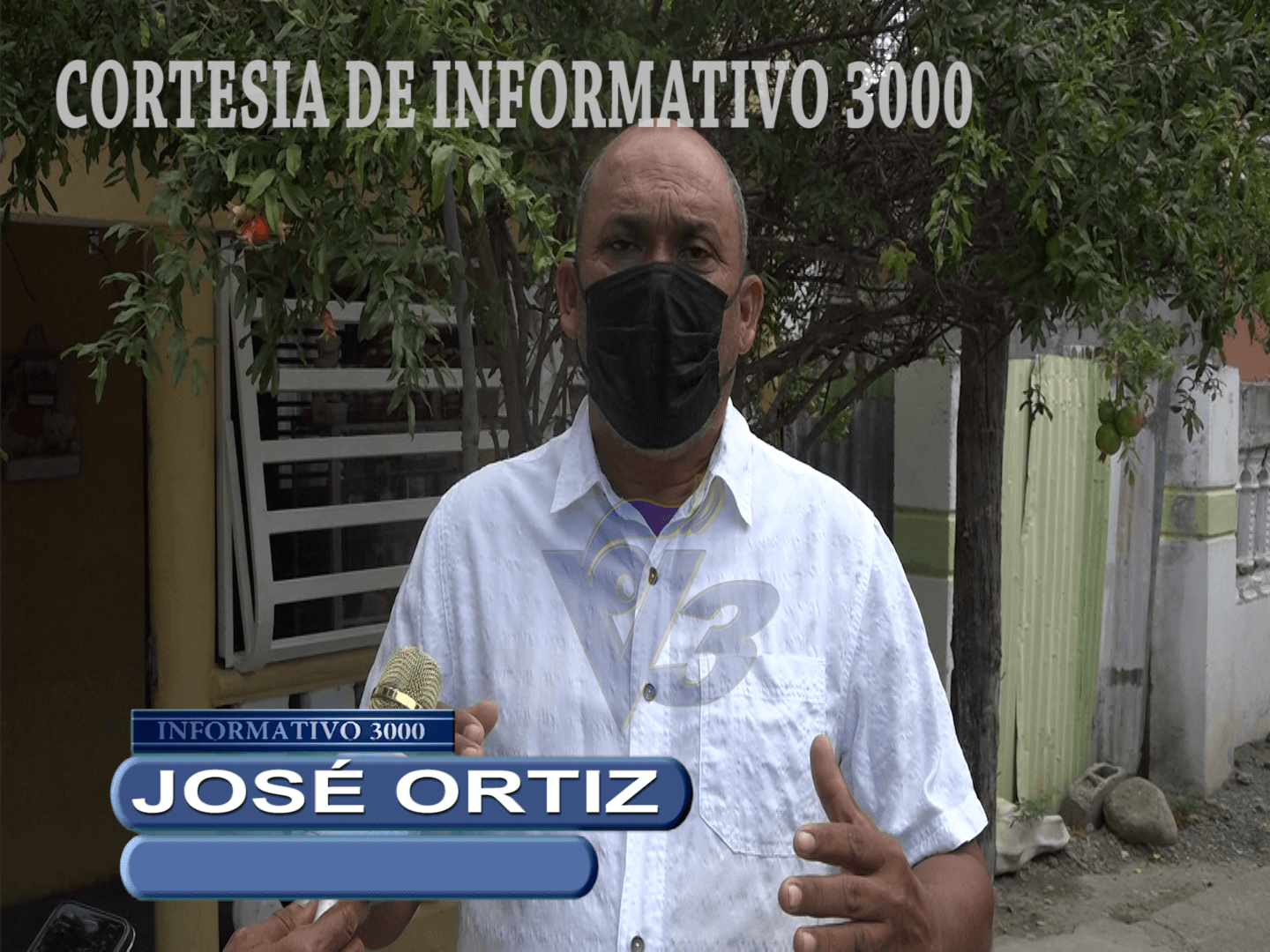 https://peraviavision.tv/wp-content/uploads/2021/04/JOS%C3%89-ORTIZ.png